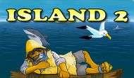 Игровой автомат Island 2 играть без регистрации