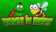 Bugs'n Bees